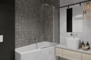 Tutaj-Concept-Realizacje-Grzybowska-II-09