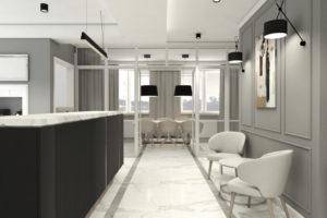 Tutaj-Concept-Realizacje-Kancelaria-II-01