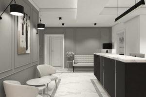 Tutaj-Concept-Realizacje-Kancelaria-II-02