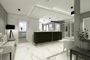 Tutaj-Concept-Realizacje-Kancelaria-II-03