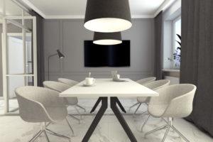 Tutaj-Concept-Realizacje-Kancelaria-II-04