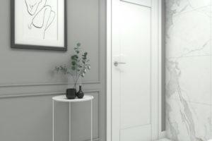 Tutaj-Concept-Realizacje-Kancelaria-II-05