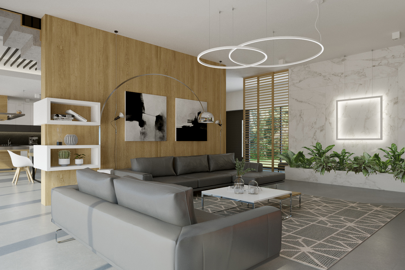 Tutaj-Concept-Realizacje-Purda-01
