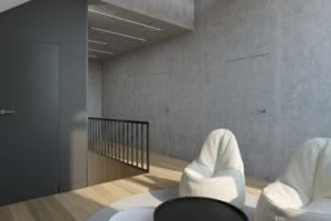 Tutaj-Concept-Realizacje-Purda-06