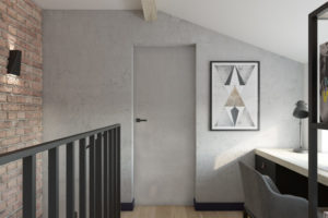 Tutaj-Concept-Realizacje-Zlotoklos-12