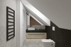 Tutaj-Concept-Realizacje-Zlotoklos-19