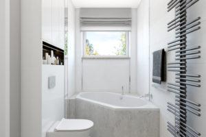 łazienka piętro_1