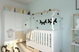 pokój dziecka_3-2