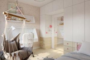 pokój różowy_1