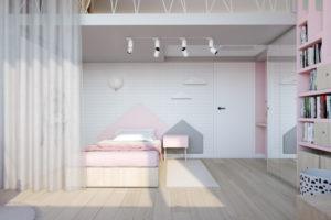 pokoje dzieci_3a