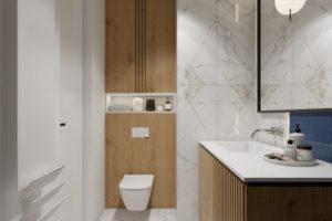łazienka_antresola_2