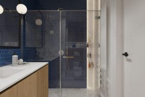 łazienka_antresola_3